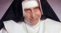 Irmã Dulce: beata brasileira será proclamada Santa
