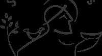 Carta - Agosto de 2018