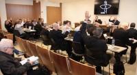CNBB prepara Assembleia Geral para maio de 2019