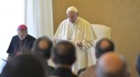 Um sacerdote sem vida de oração não vai muito longe